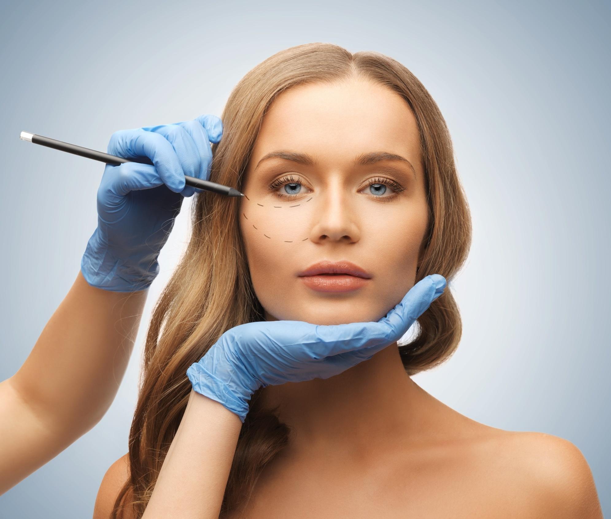 Implantes Faciais: O Que É e Como Funciona