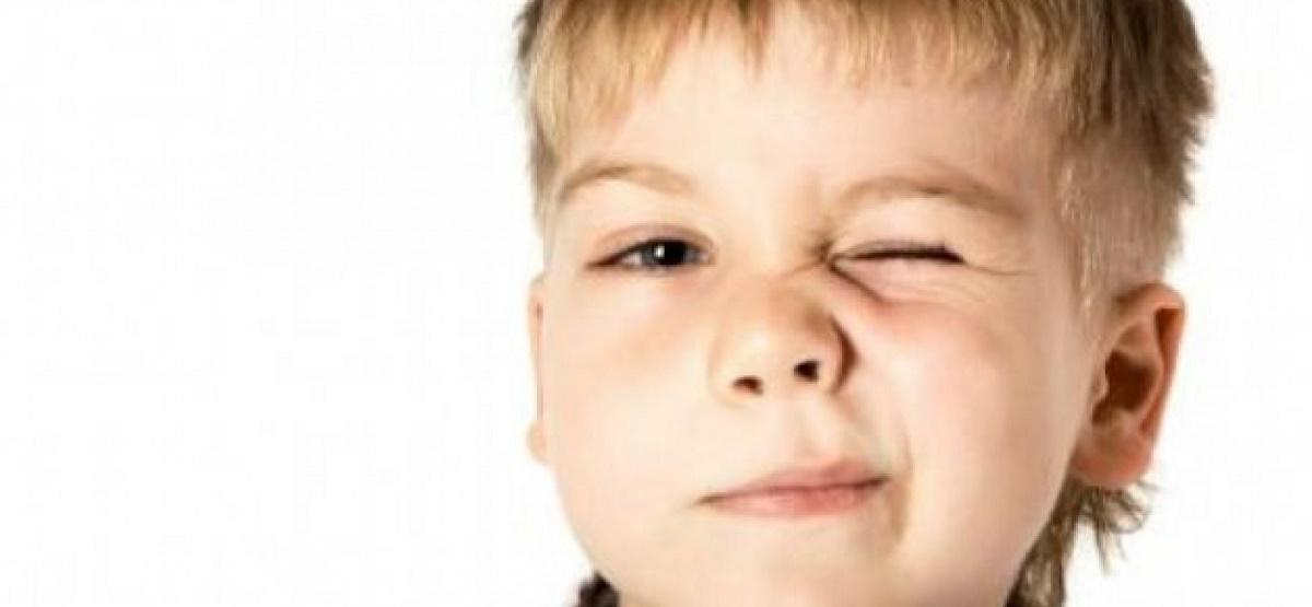 Remédios Caseiros Para Tiques Nervosos