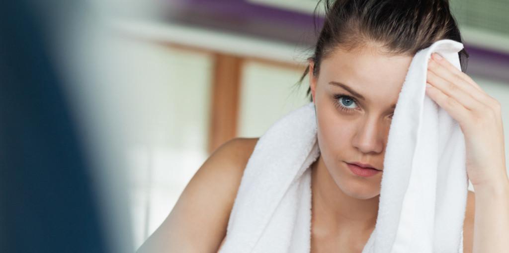 Síndrome de Frey: O Que É, Sintomas, Causas, Diagnóstico e Tratamento