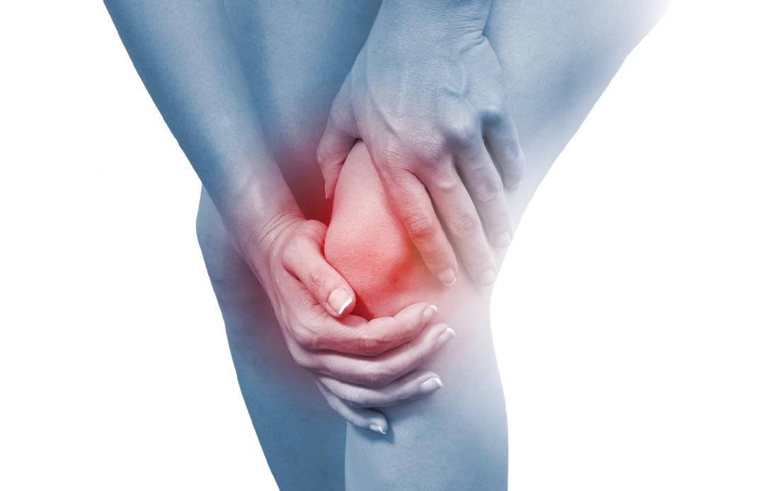 melhorar dores fortes no articulamento