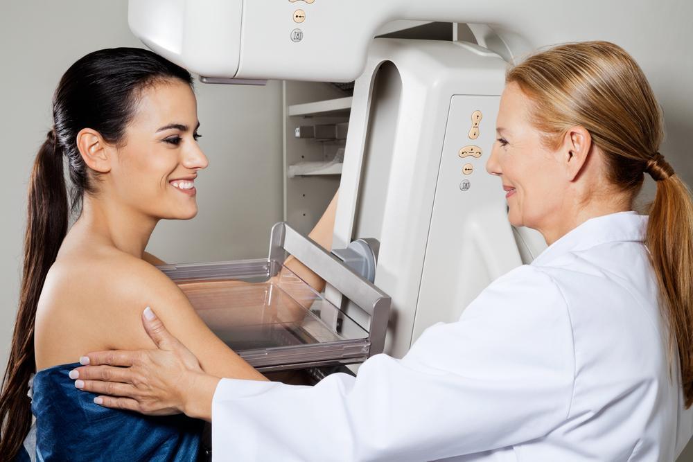 Os Exames de Controle e Detecção Que Precisam as Mulheres – Parte I