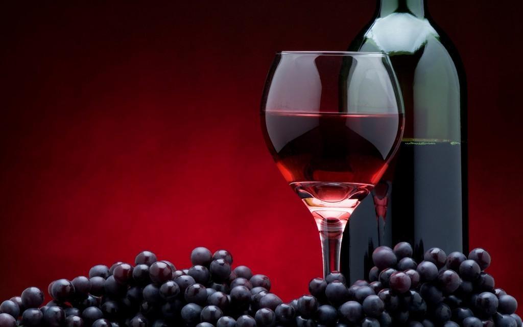 Remédios Com Vinho: Como Fazer Vinhos Medicinais