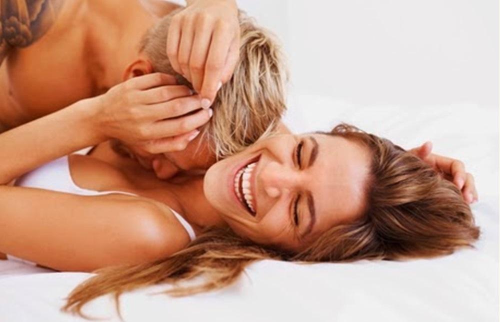 Sexo Oral Também Tem Seus Riscos