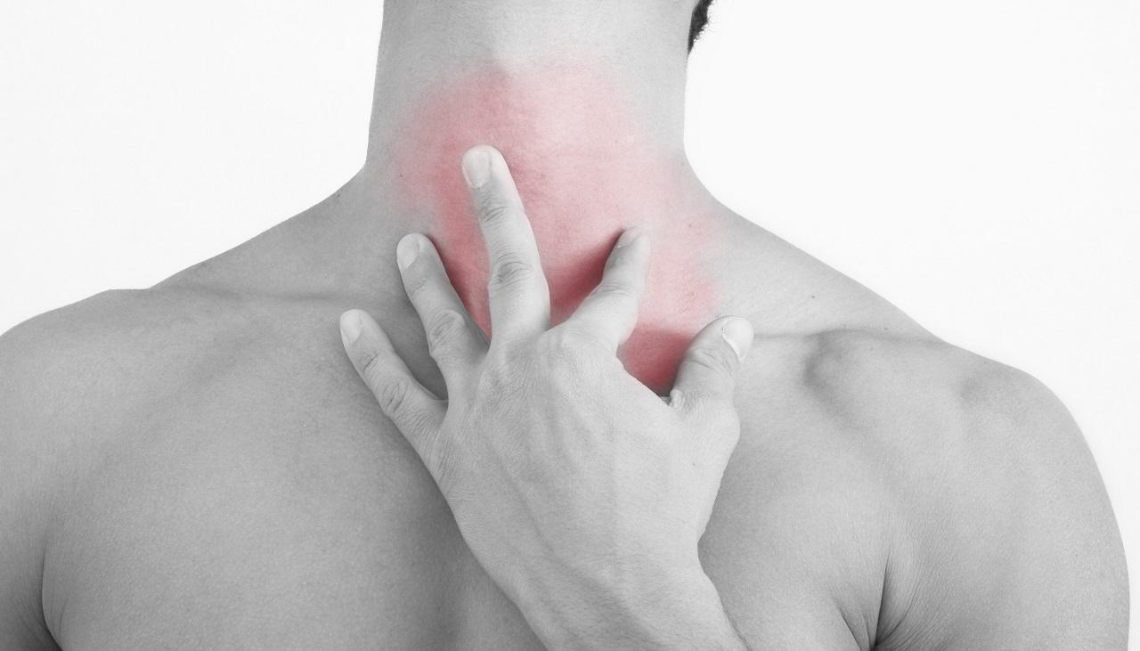 Afonia: Quais São Seus Sintomas, Causas e Tratamento