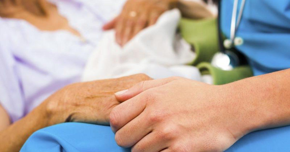 Câncer nos Ossos: O que é e Como Detectá-lo?