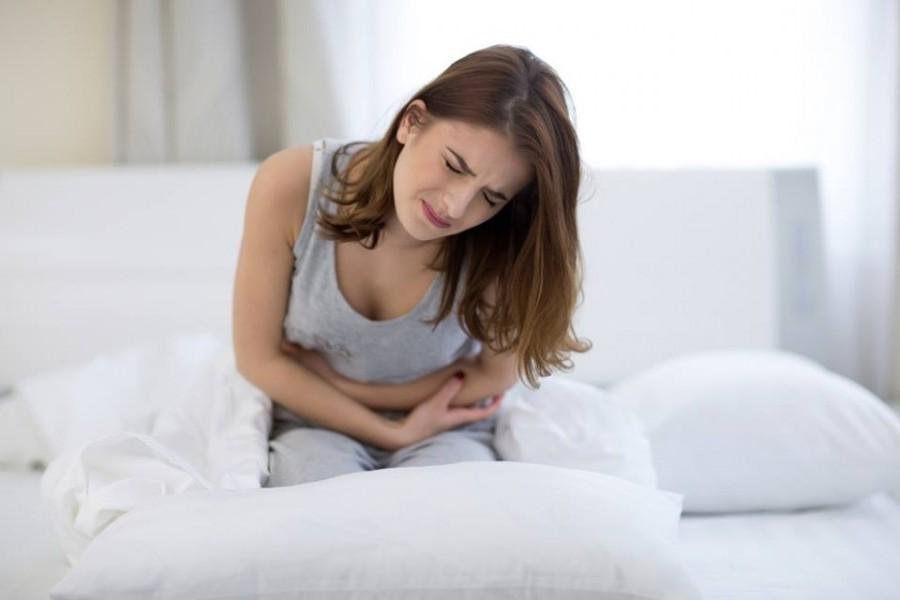 Causas e Tratamentos para Dispepsia