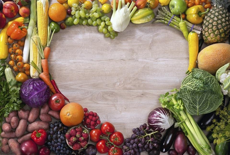 Dieta Para Reduzir os Triglicerídeos