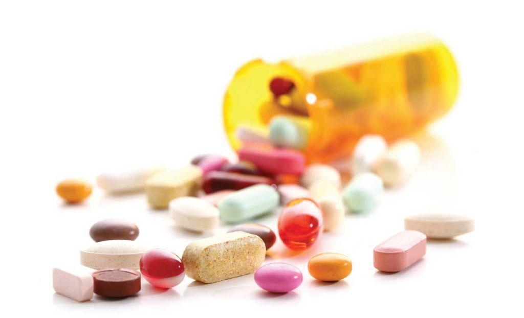 Levocarnitina Para Emagrecer