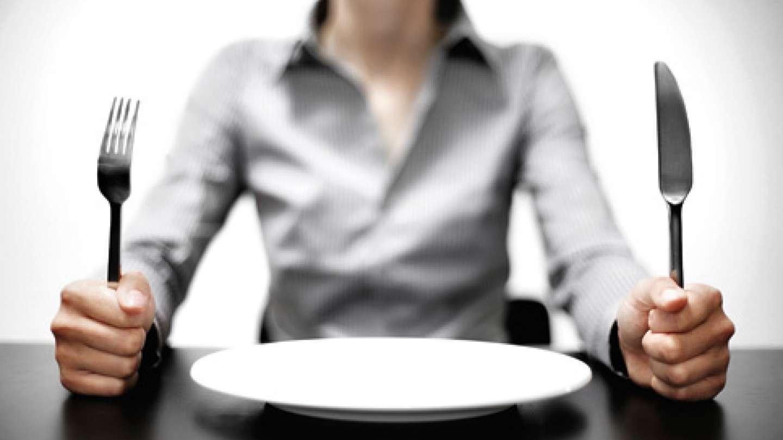 O Jejum: É Bom Para a Saúde e Perda de Peso?