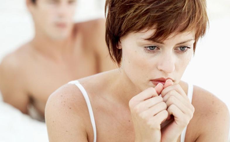 O Que Pode Ser a Dor Durante a Relação Sexual?