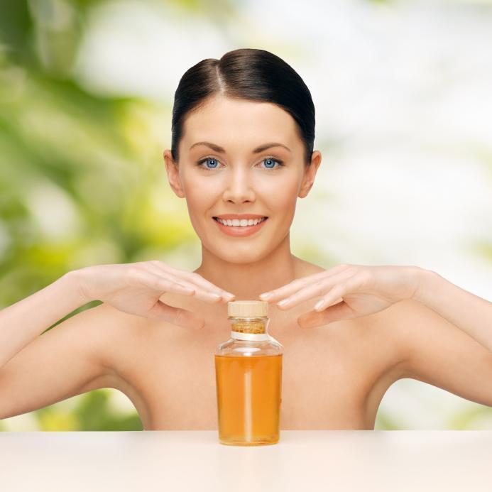 Óleo de Moringa: Benefícios Para Saúde e Beleza