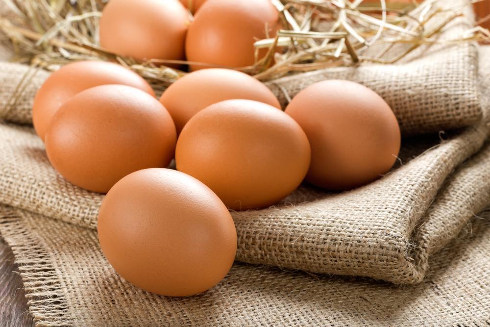 Remédios Caseiros Com Ovos Para Saúde e Beleza