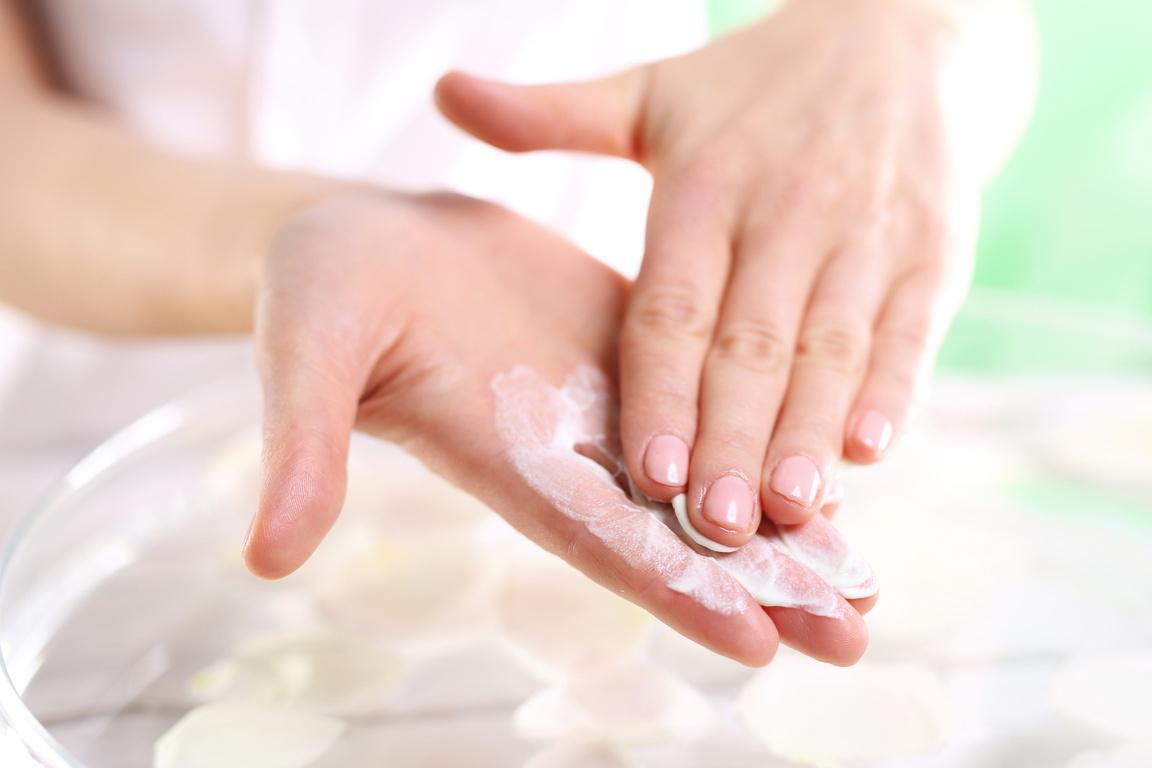 Remédios Caseiros Para Manchas na Pele Pela Idade