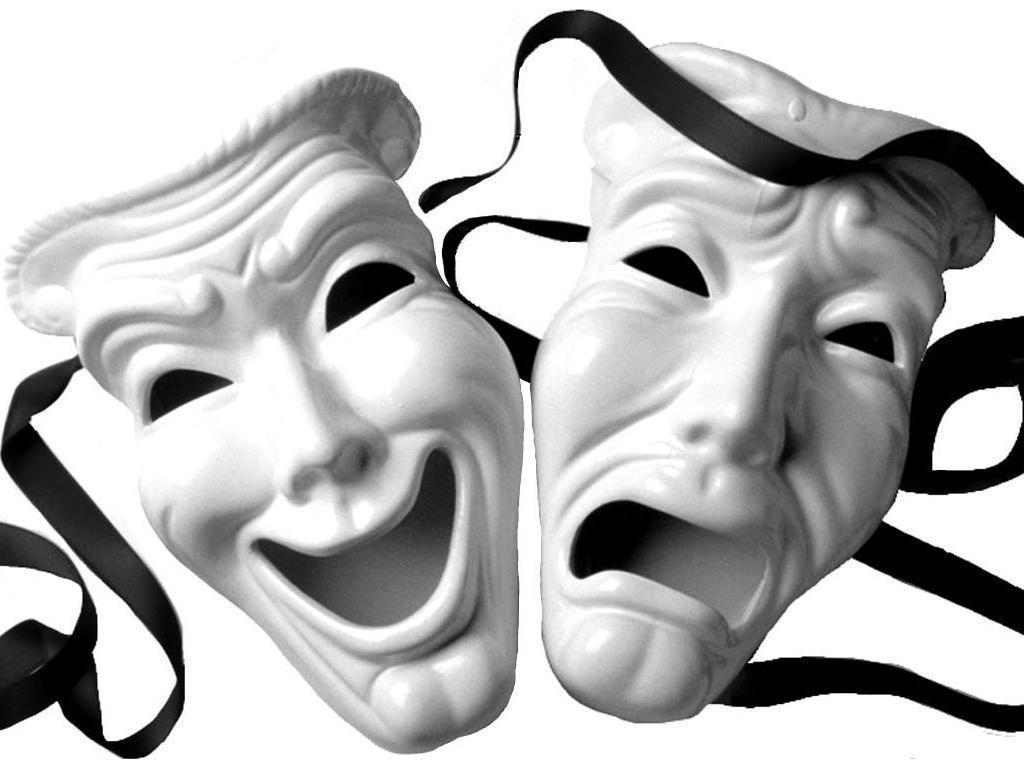 Remédios Caseiros Para Transtorno Bipolar
