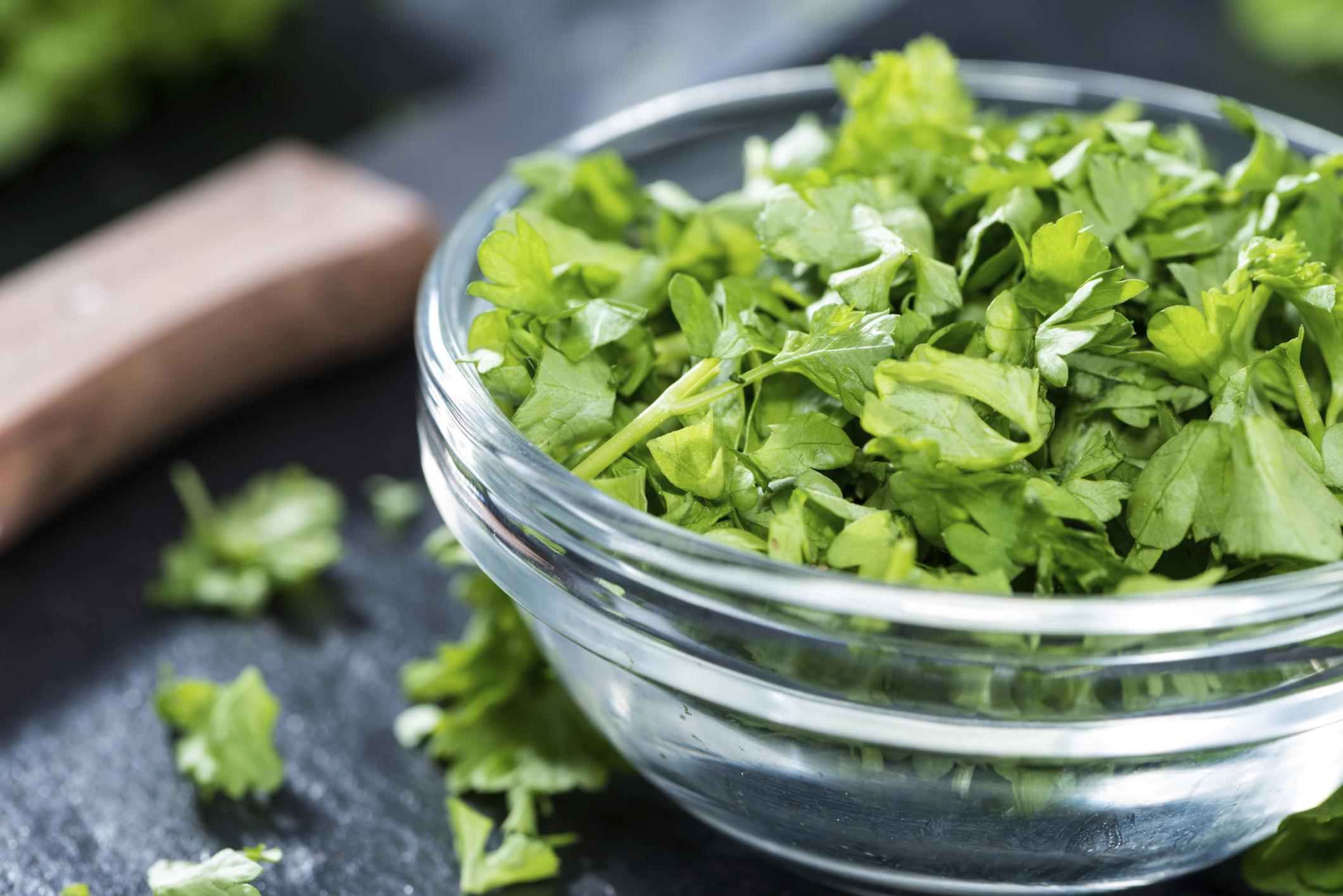 As 10 Melhores Ervas e Especiarias Para Perder Peso
