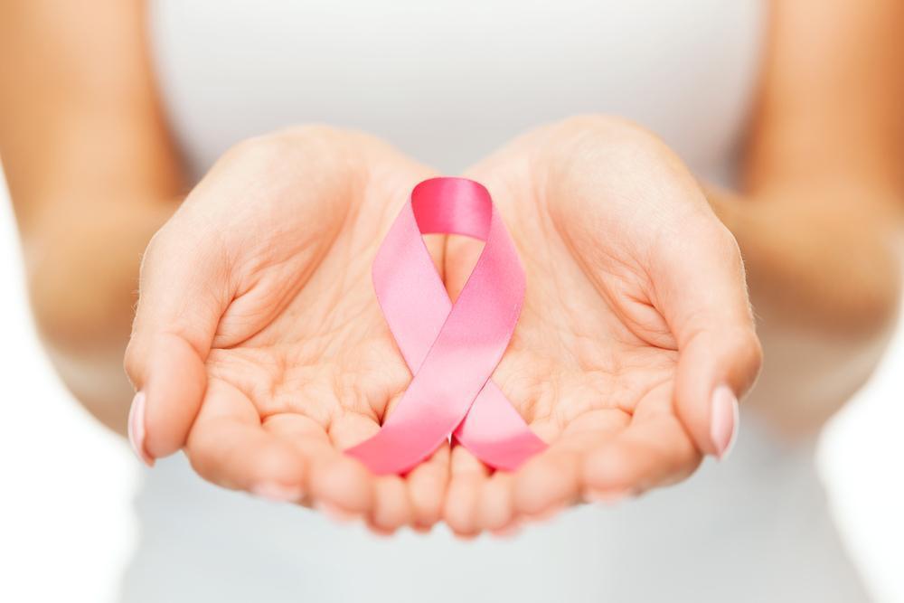 Como se Detecta o Câncer Cervical?