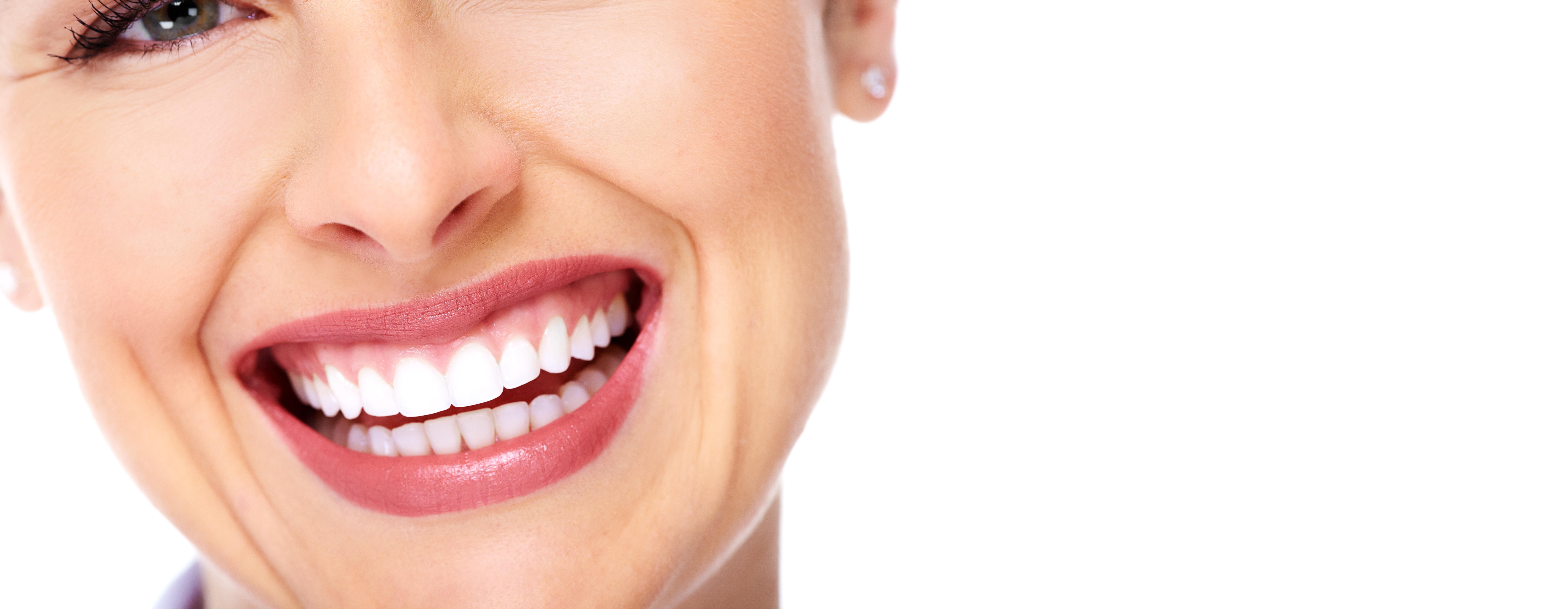 Saiba Mais Sobre As Glândulas Salivares e a Saúde da Sua Boca