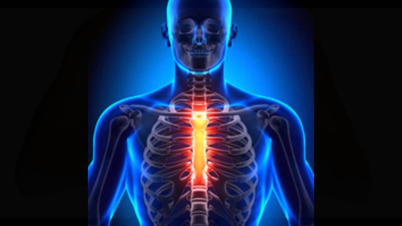 Síndrome de Tietze: O Que, Sintomas, Causas, Diagnóstico e Tratamento