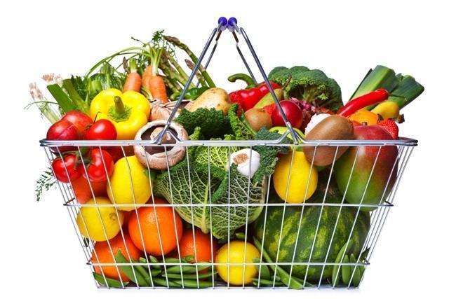 Como São os 21 Dias da Dieta Clean Para Desintoxicação do Organismo