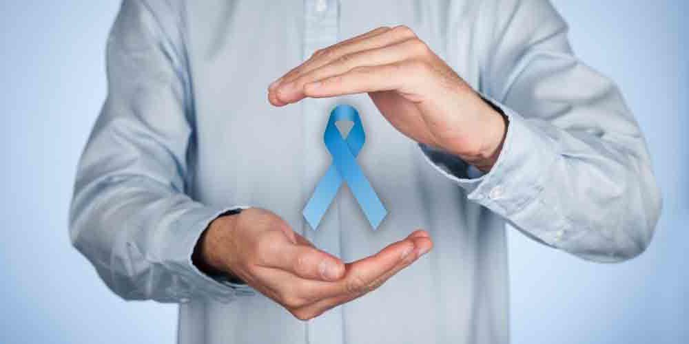 Como Tratar Metástase Óssea do Câncer de Próstata