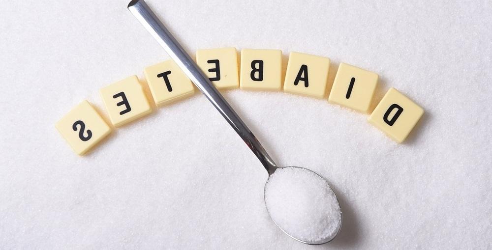 Por que Sobe o seu Nível de Glicose (Açúcar) no Sangue de Repente?