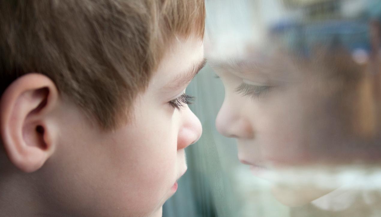 Síndrome de Asperger: O Que é, Sintomas e Tratamento