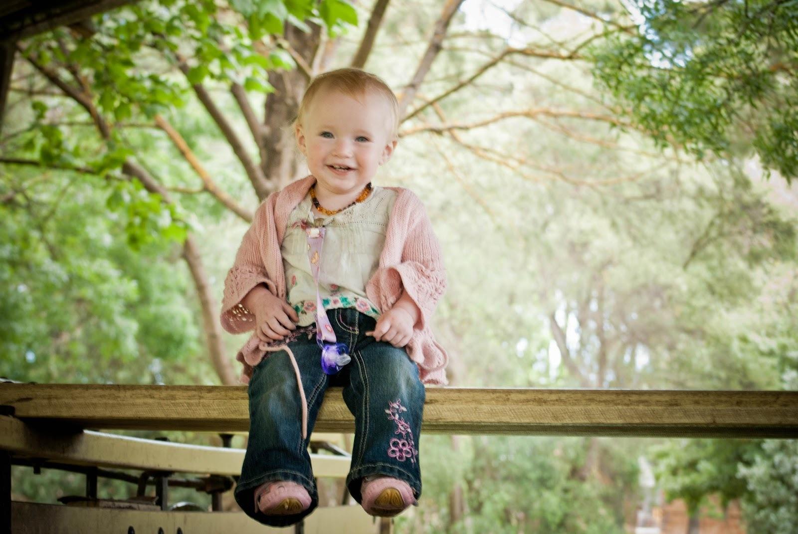 Síndrome de Silver-Russell: O Que É, Causas, Sintomas, Diagnóstico e Tratamento