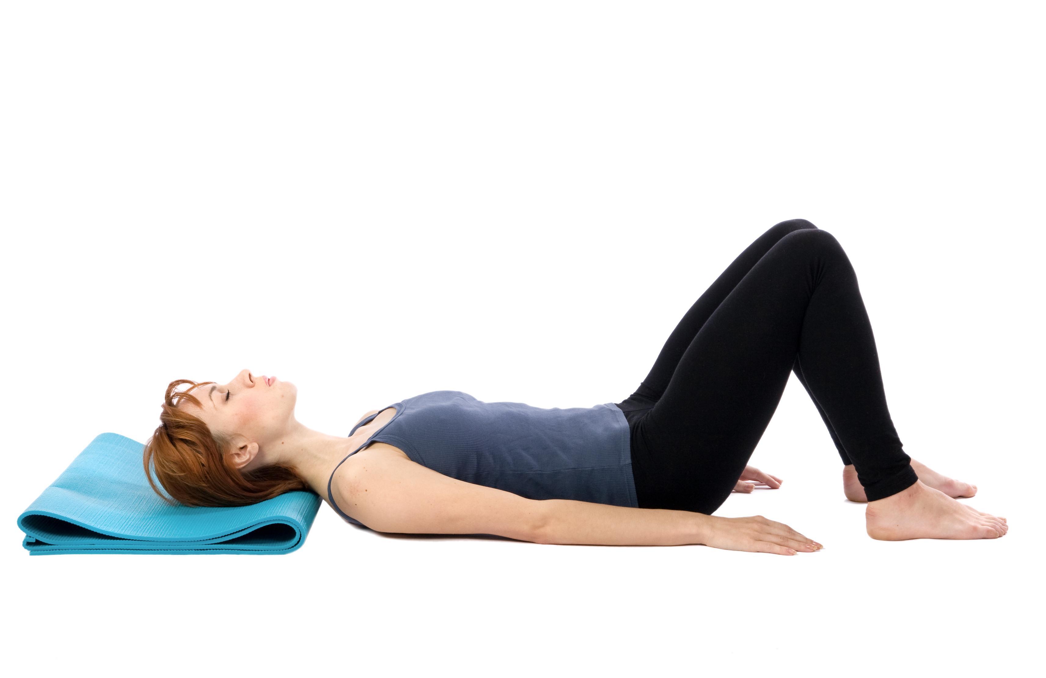 Você Sabe Como Fazer os Exercícios de Kegel?