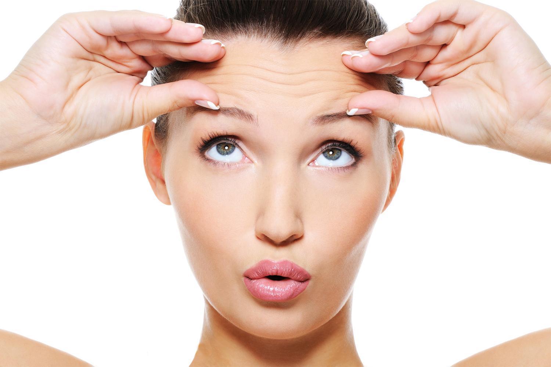 Yoga Facial: Realmente é Alternativa ao Botox?