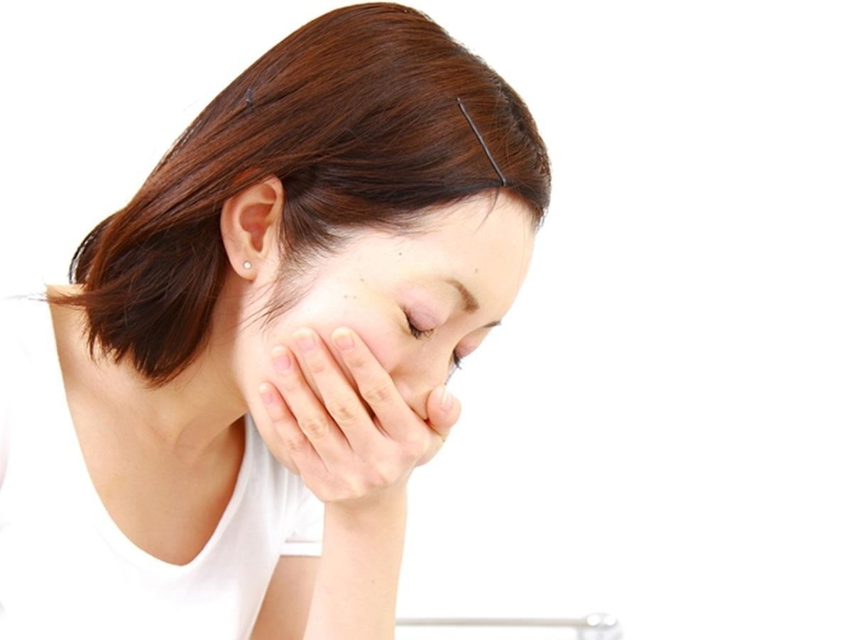 12 Remédios Caseiros Para Tratar Náuseas