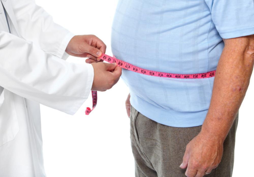 Banda Gástrica: Tratamento Seguro e Eficaz Para a Obesidade