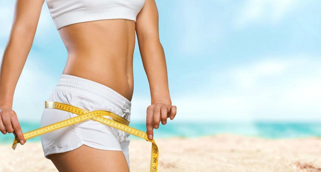 Cinco Técnicas Comprovadas Para Queimar Gordura Mais Rápido