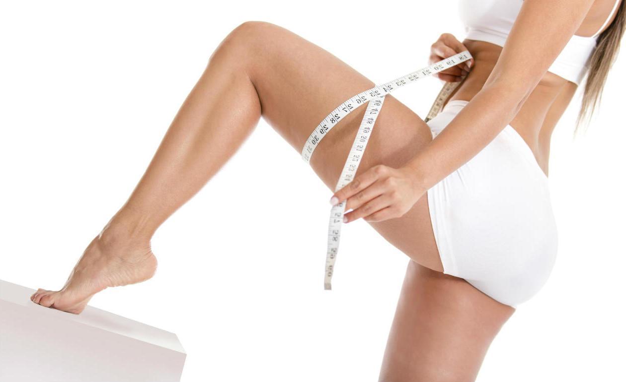 Dicas de Como Emagrecer as Pernas