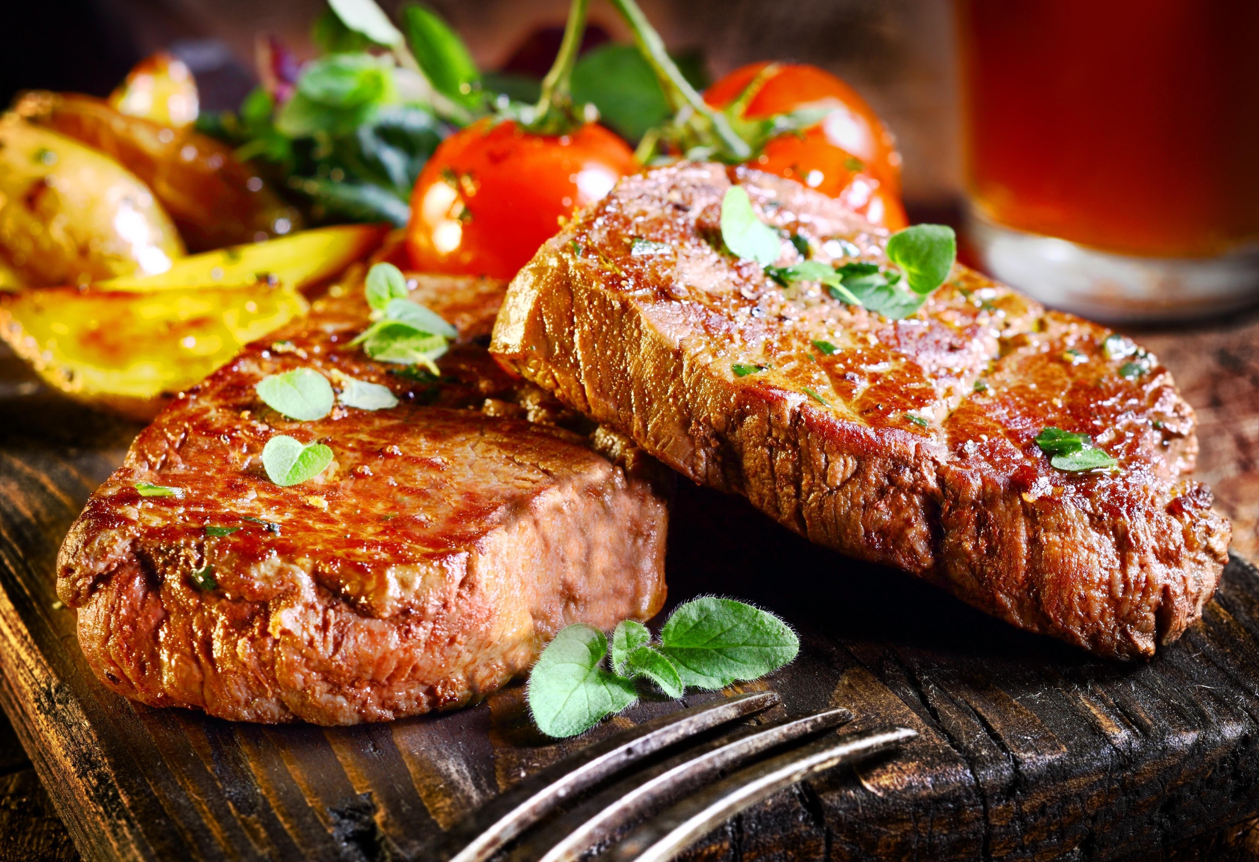 Exemplo de Dieta Atkins Para Perder Peso