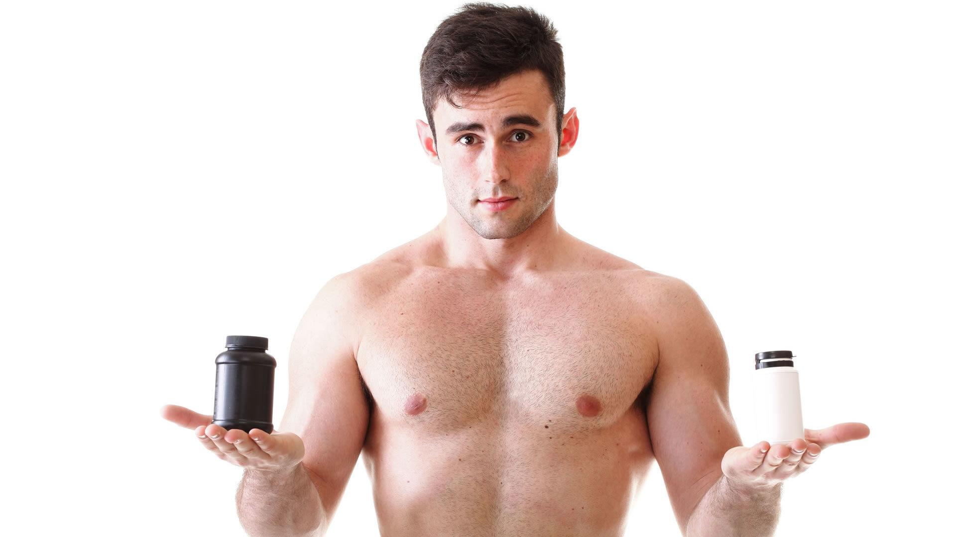 L-carnitina: Benefícios, Efeitos Colaterais e Contraindicações
