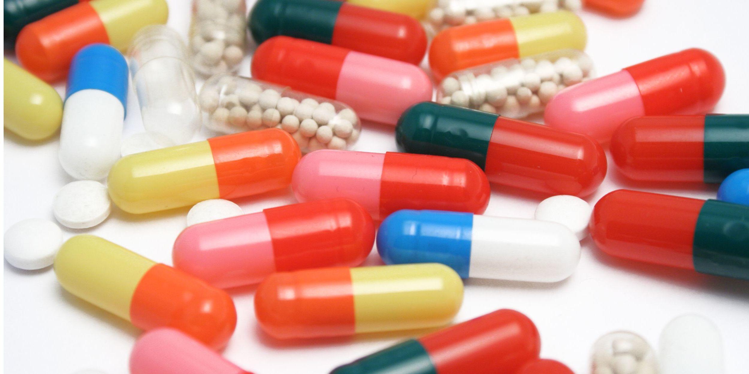 Medicamentos Que Podem Fazer Engordar