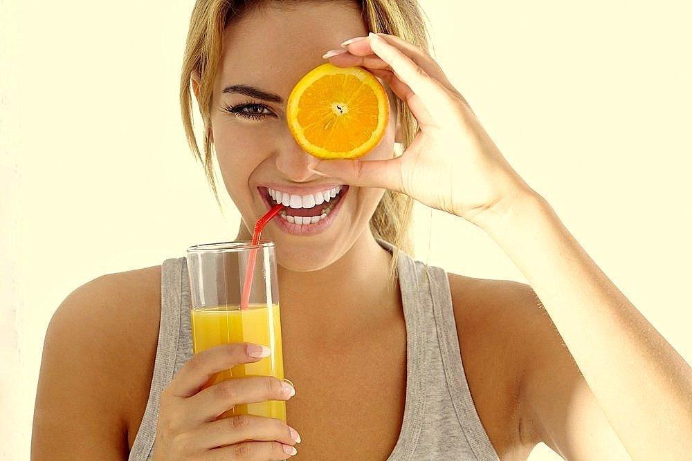 Quais Vitaminas Devo Tomar Para Fazer Exercício?