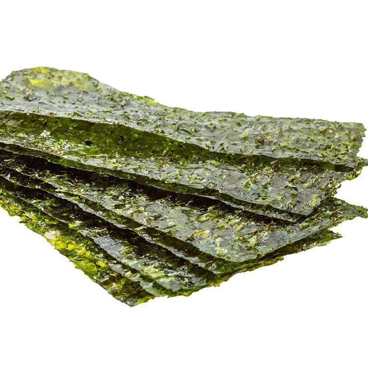 Remédios Caseiros Com Algas