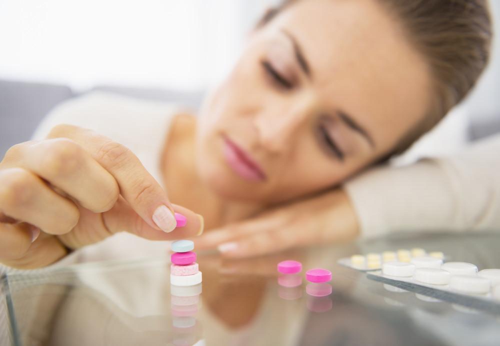 Remédios Caseiros Para Transtorno Obsessivo Compulsivo ou TOC