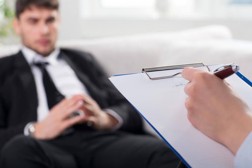 Transtorno de Estresse Pós-Traumático (TEPT): As Consequências Mentais de um Evento Traumático