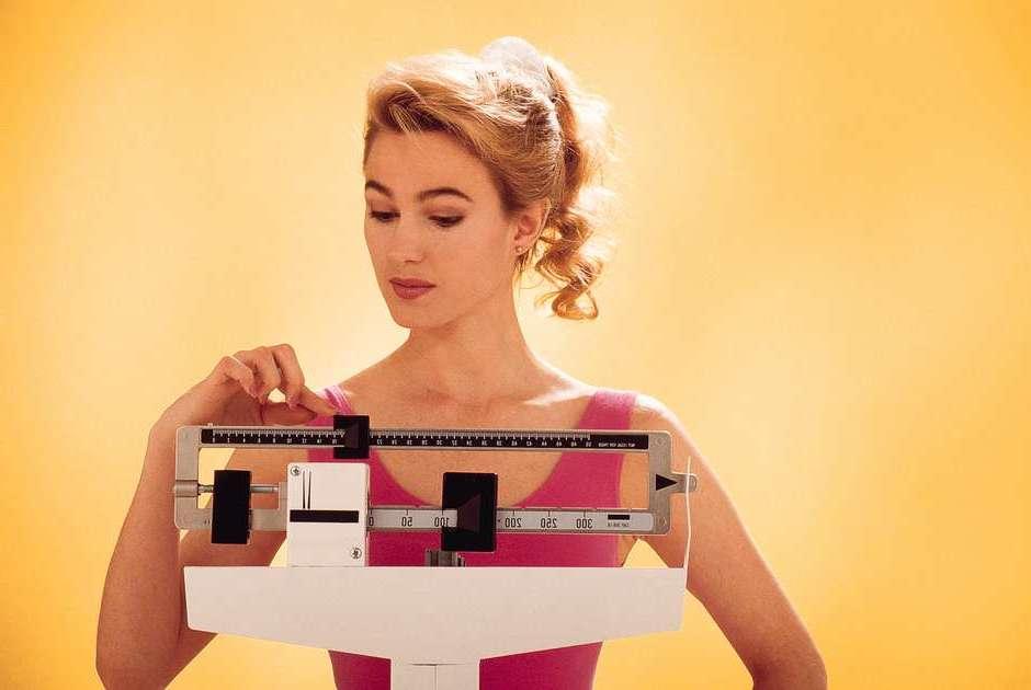 6 Erros Comuns no Momento de Reduzir Calorias em Nossa Dieta
