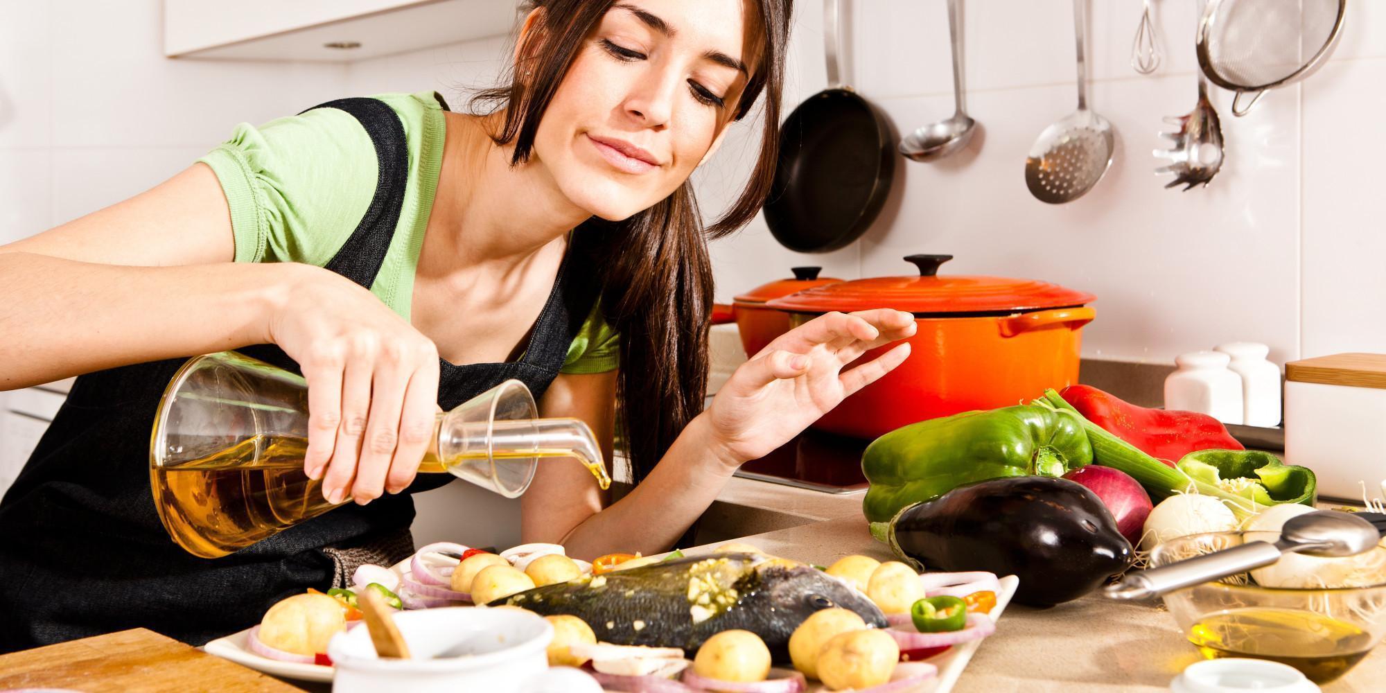 Alimentos Bons Para a Saúde das Articulações