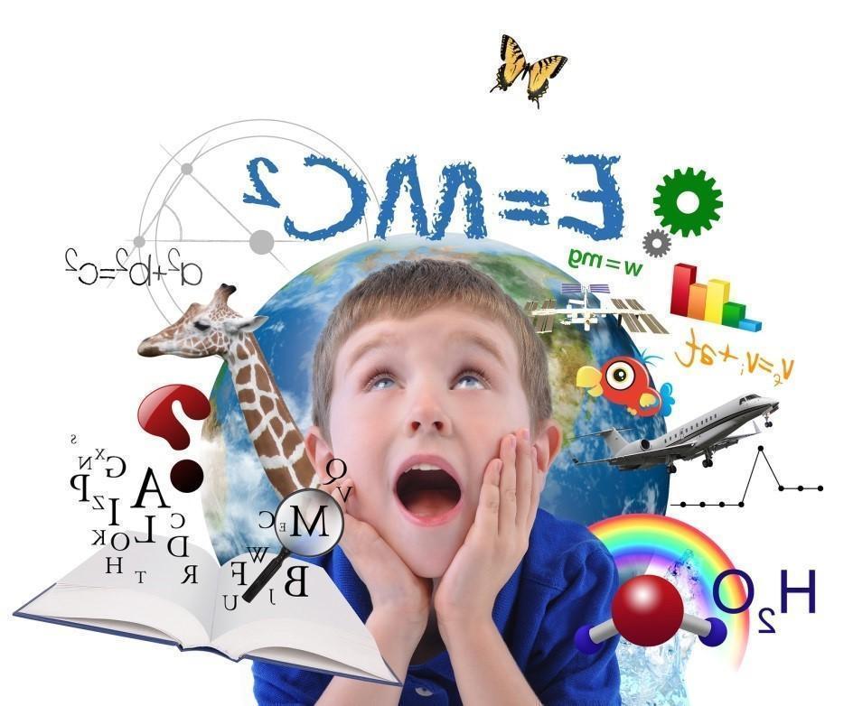 O Que é o TDAH  e Como Podemos Ajudar as Crianças Que Sofrem?