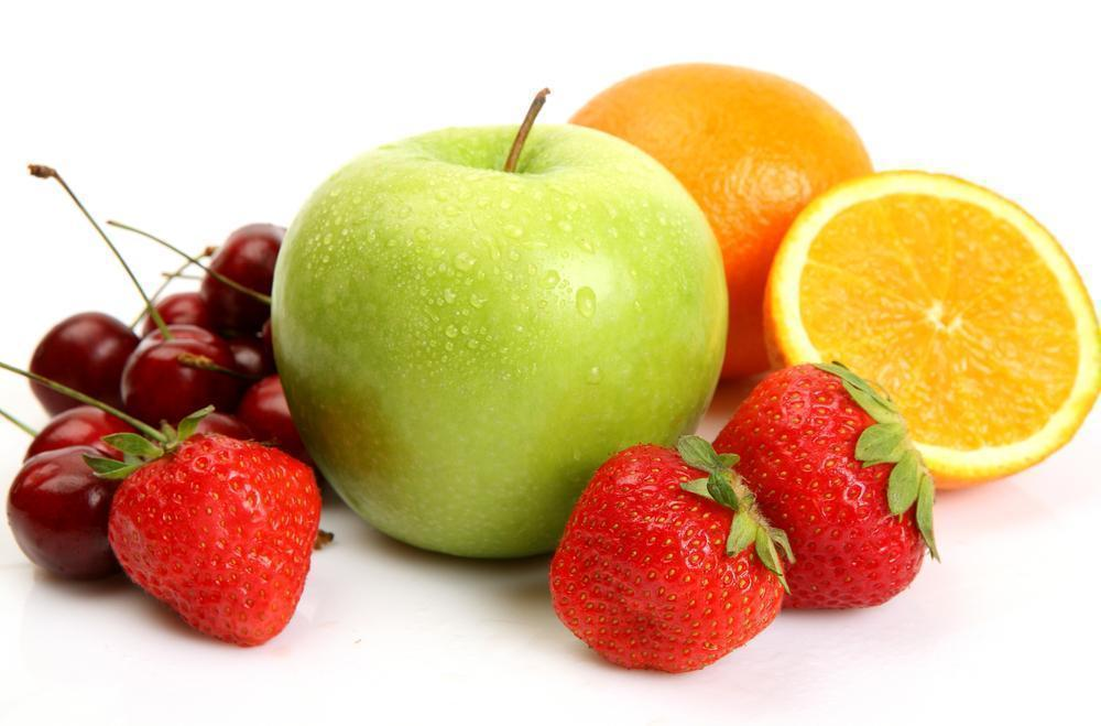 Principais Fontes de Vitaminas e Quais as Suas Funções