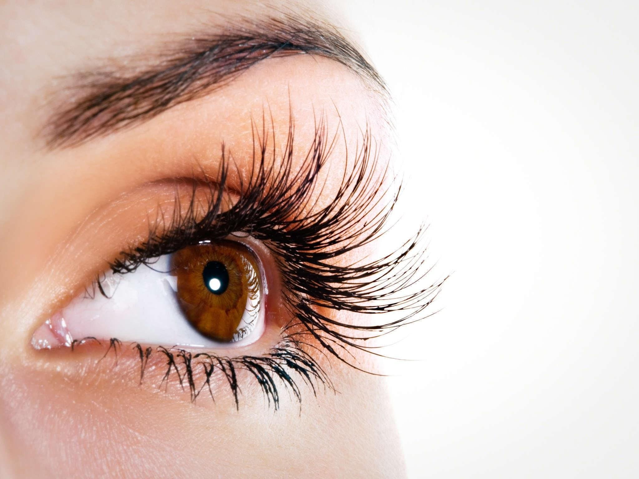 Proteja Seus Olhos Destes Três Perigos…