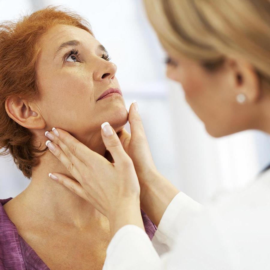 Qual é a Causa do Hipotireoidismo?