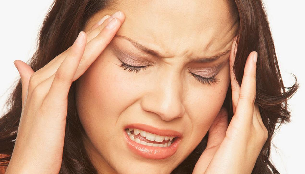 Remédios  Caseiros Para Aneurisma (Preventivo)