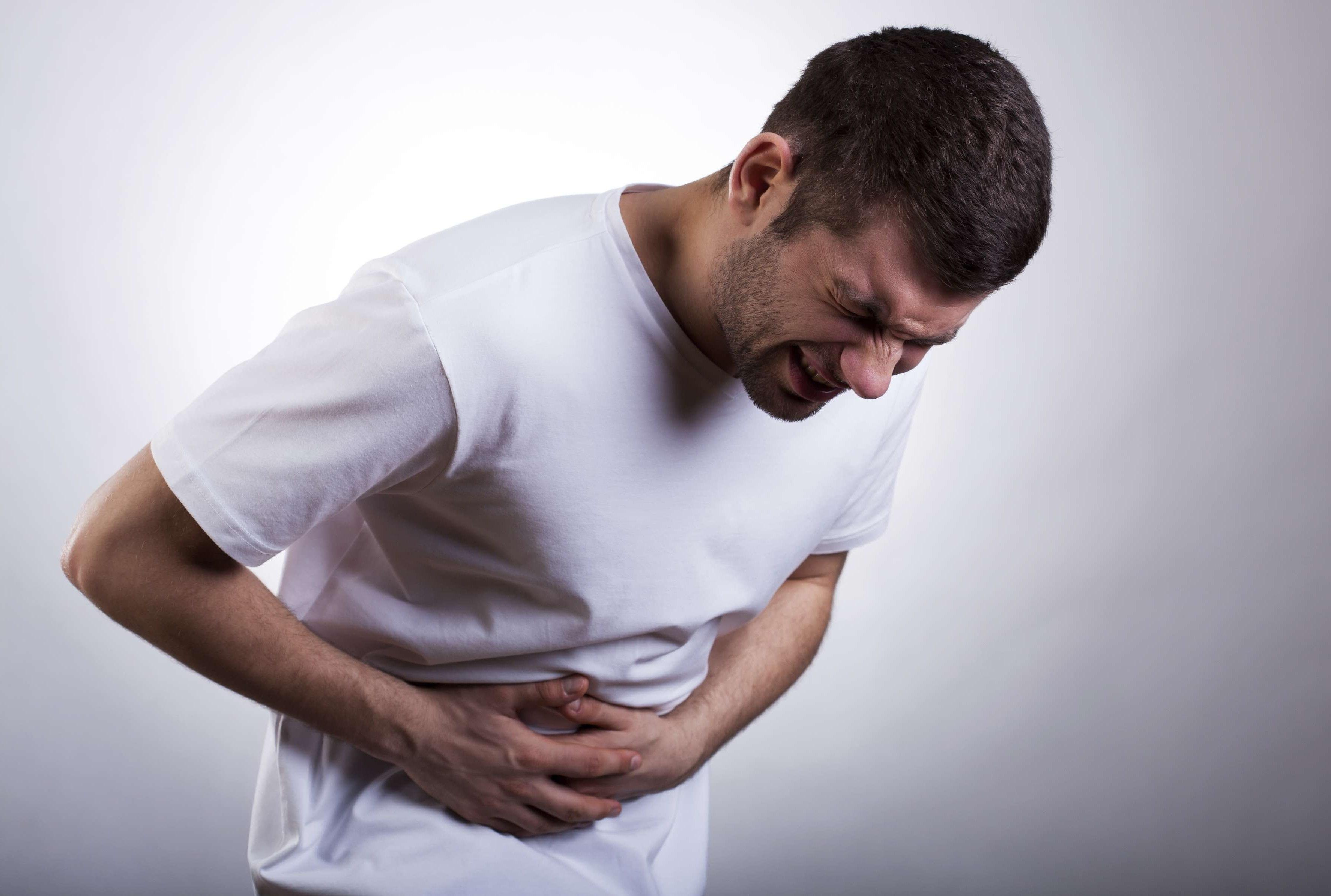 Remédios  Caseiros Para Disenteria