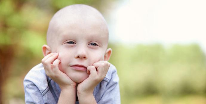 Remédios Caseiros Para Leucemia