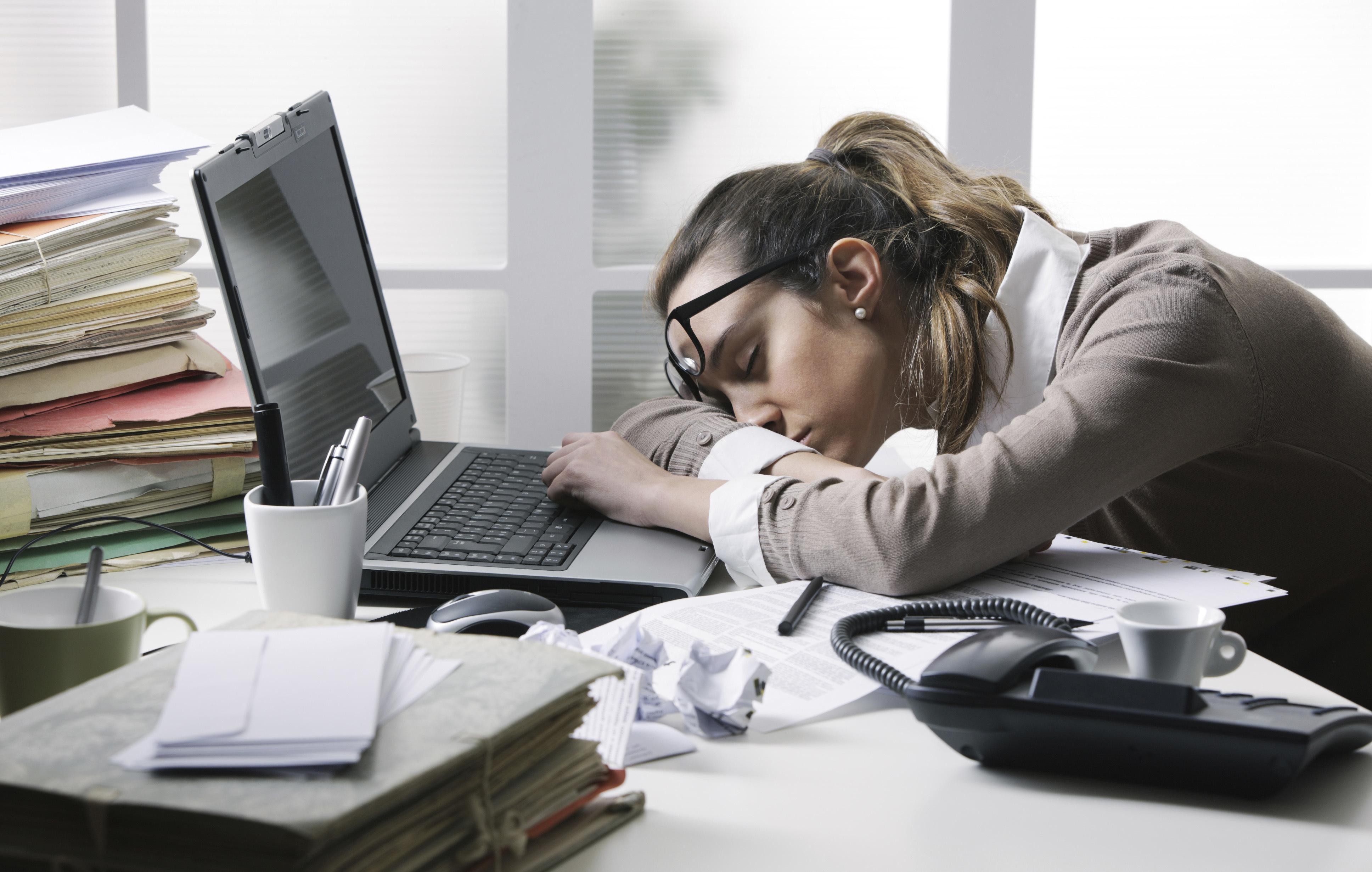 Remédios Caseiros Para Narcolepsia